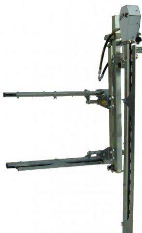 Despuntadora Doble sierra (S618-85) 02